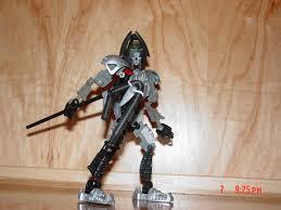 bionicle toa hagah