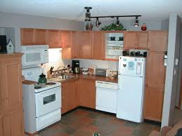 kitchen pantry cupboards