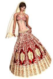 indian bridal designs