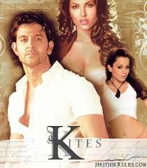 kites hindi