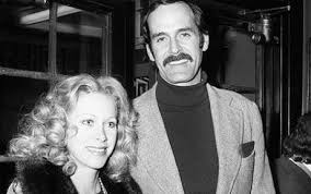 connie booth hot