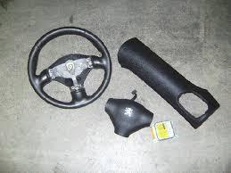 airbag 206