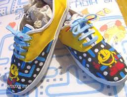 brazil footwear