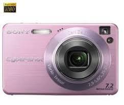 dscw120 pink