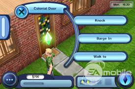 information on the sims 3