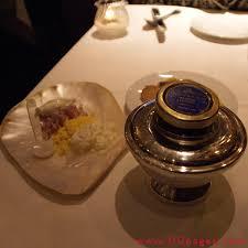 russian beluga caviar
