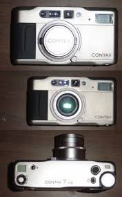 contax 35mm