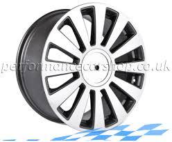 audi a8 replica wheels
