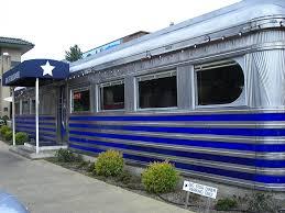big star diner