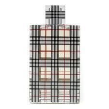 burberry brit perfumes