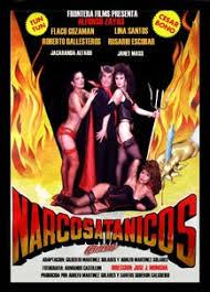 narcosatanicos