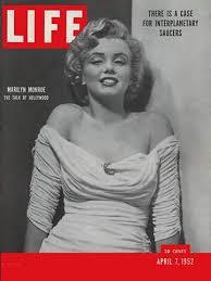 life magazine images