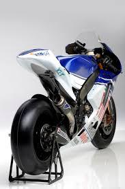 fiat motorcycles
