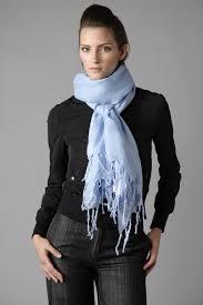 fashion scarf