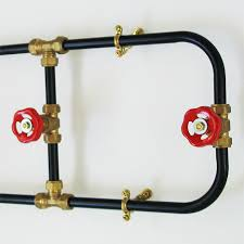 nick rack