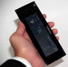 nokia n98 features