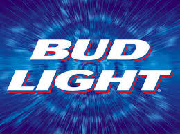 bud light select