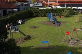 children parks