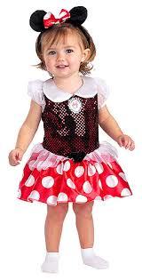 mini mouse costumes