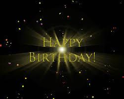 Happy Birthday!!!!! ;) Happy-Birthday