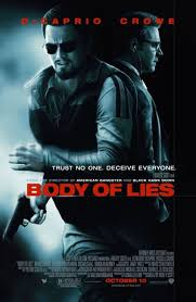 body of lies pictures