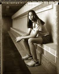cat osterman softball