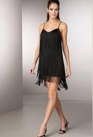 http://t0.gstatic.com/images?q=tbn:pTEwJUbIiWRbuM:http://pasha.epage.ru/fringe_dresses_2010_trend_4.jpg&t=1