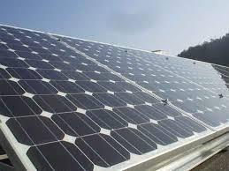 Pannello20Fotovoltaico Pannelli fotovoltaici sull'edificio dell'Istituto Tambosi di Predazzo