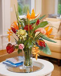 pictures of floral arrangements