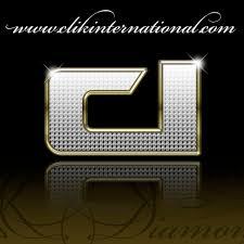diamond style