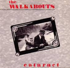 Walkabouts - Cataract