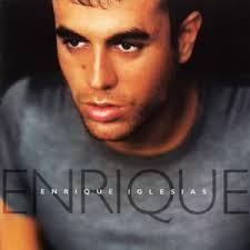 Enrique Iglesias - Ritmo Total (Rhythm Divene)