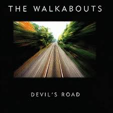 Walkabouts - Devil's Road