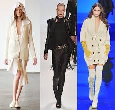 fall 09 fashion