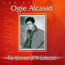 OPM album