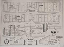 biplane kits