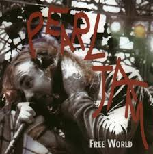 Pearl Jam - Free World