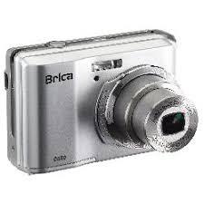 brica digital camera