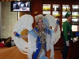 belldandy cosplay