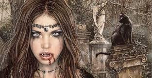http://t0.gstatic.com/images?q=tbn:pUcUPtLcuurYTM:http://img459.imageshack.us/img459/1139/vampirobj7.jpg&t=1