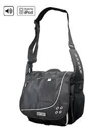 cool messenger bags