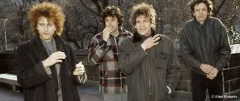 the replacements pictures