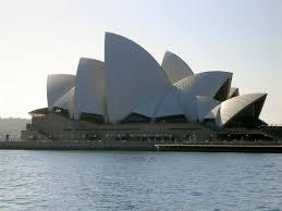 opera venues