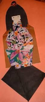 japanese art origami