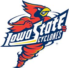 iowa state university logos