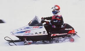 1998 polaris 700 xc