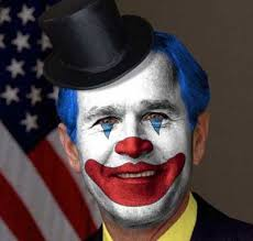 clown face painting pictures