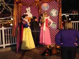 lady tremaine costume