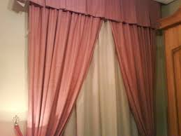 cortinas de ventanas