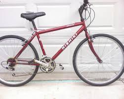 motiv bicycle